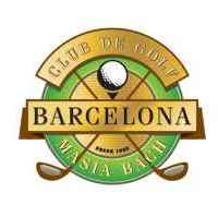 Restaurant Club de Golf Barcelona